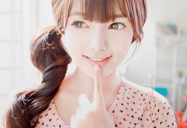 Косметика из Кореи – выбор миллионов женщин.