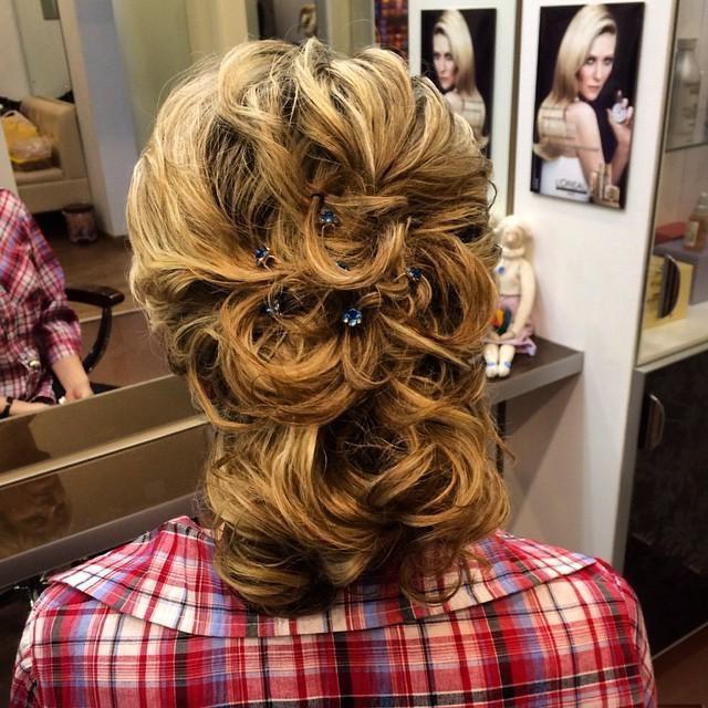 Как выбрать парикмахерские курсы