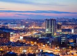 Мини отель в Челябинске
