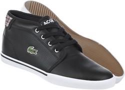 Модная мужская весенняя обувь