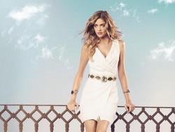 Бренды женской одежды учитывают модные весенние тенденции