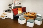 Какая мебель требуется для малогабаритной квартиры