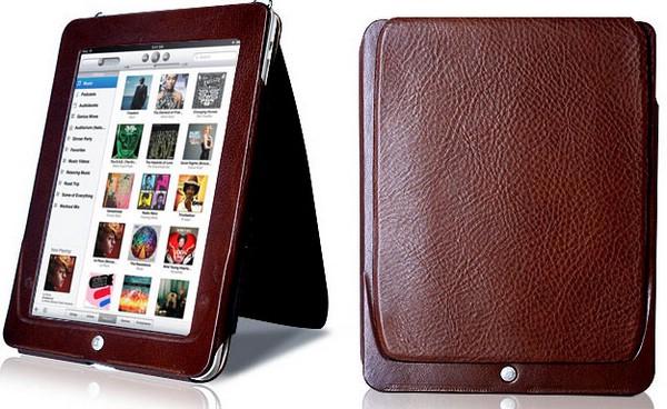 Аксессуары для iPad: что выбрать