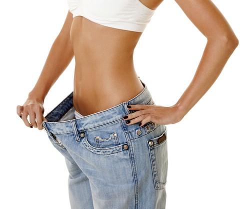 Как выбрать средства для похудения