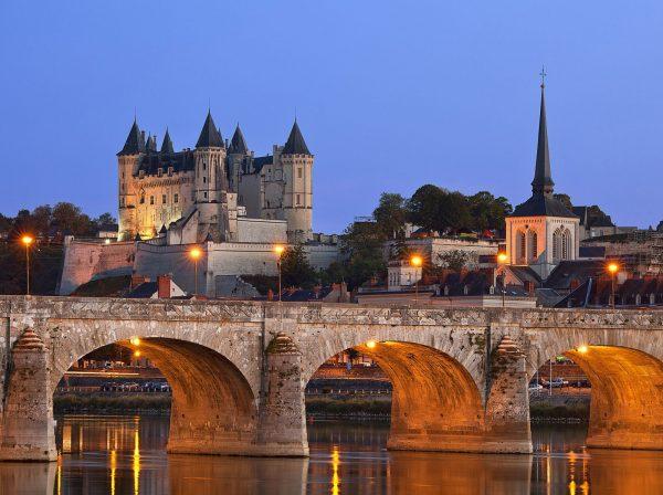 Винные туры во Франции