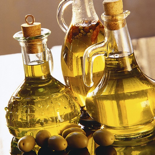 оливковое масло для увеличения бюста отзывы