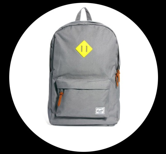 Топ рюкзаков рюкзак адидас отзывы