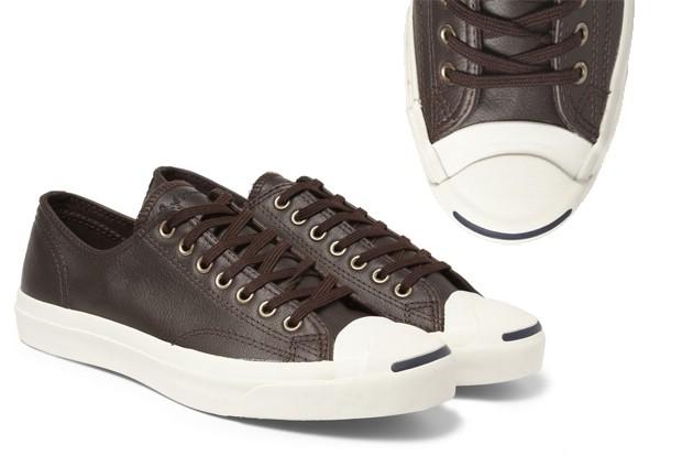 сникерсы мужские обувь фото