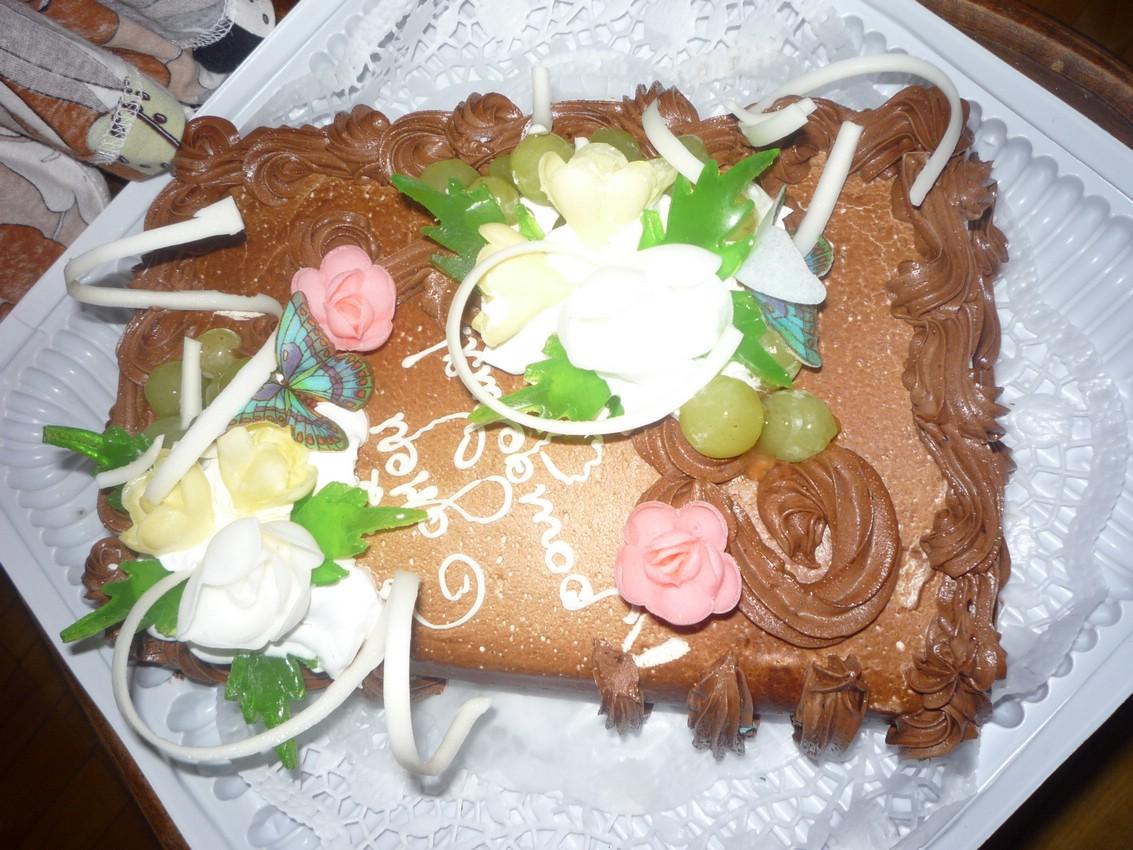 Бедро индейки в духовке рецепт майонез