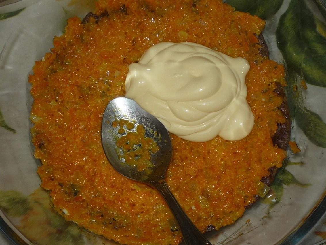 Блог галины кулинария рецепты тортов