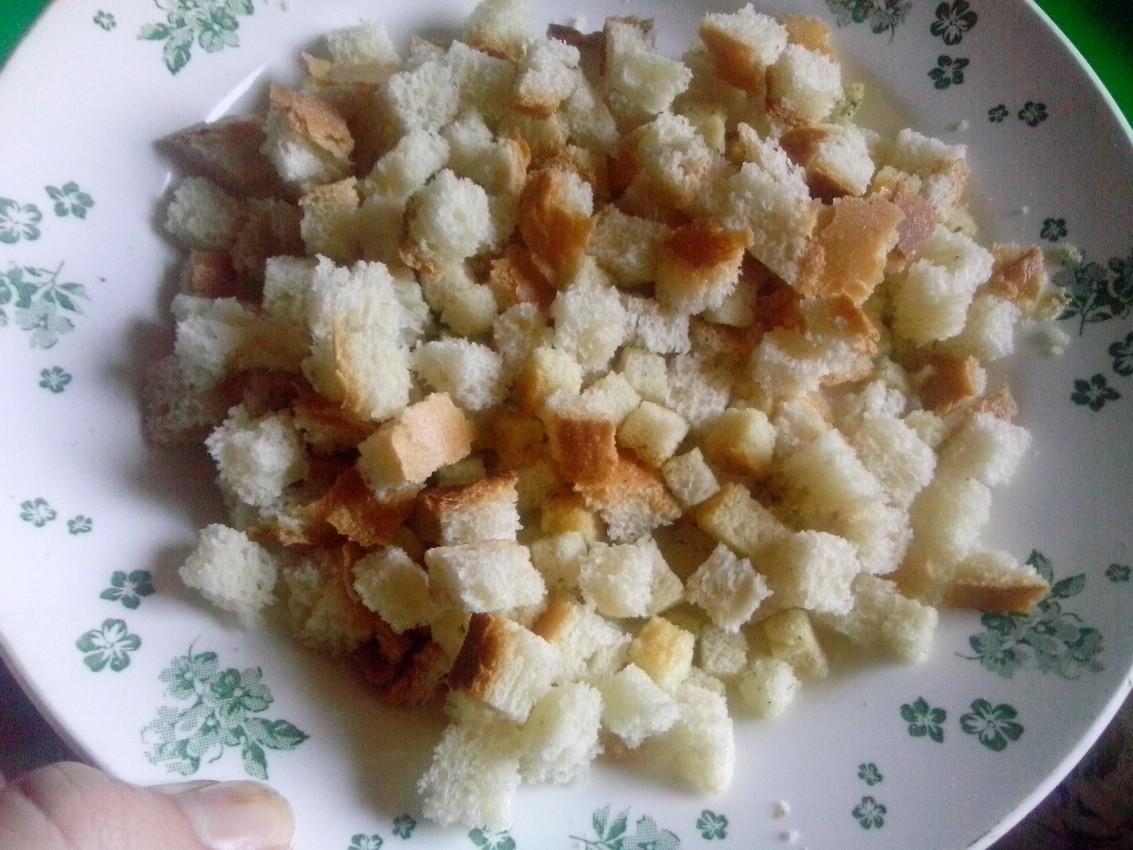 рецепты салатов из пекинской капусты на растительном масле