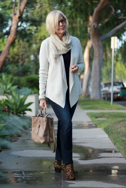 Womens Casual Shorts Average savings of 47 at Sierra