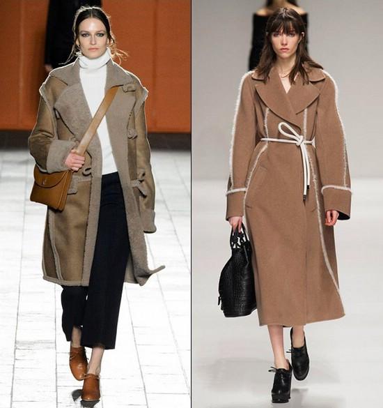 Модно женская одежда