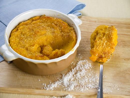 Как приготовить гуся быстро духовке