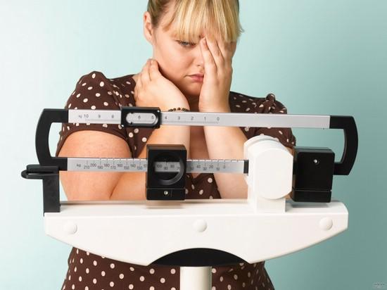 Какое спортивное питание надо принимать для похудения