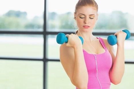 как похудеть после 36 лет женщине