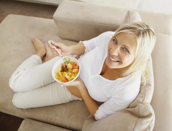 как похудеть после бусерелина лонг