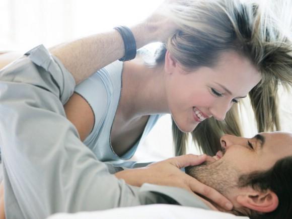 Мужчины психология секса как