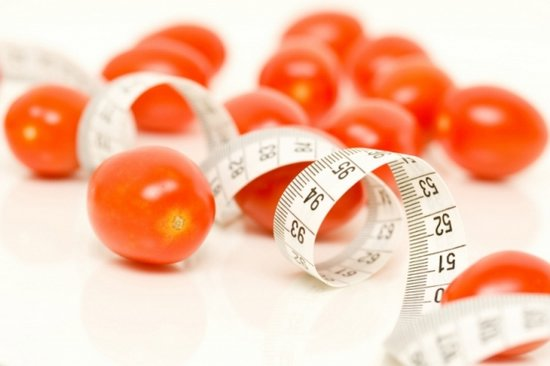 диетологи советуют неуравновешенным людям кушать