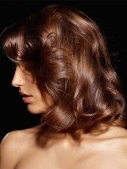 Как сделать волны и кудри с помощью выпрямителя для волос