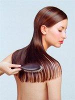 Полезные советы для тех, кто впервые окрашивает волосы