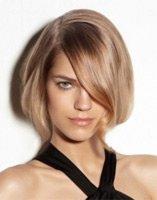 Частые вопросы об уходе за волосами