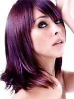 Секреты здоровья окрашенных волос