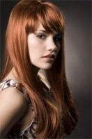 Советы по уходу за волосами осенью