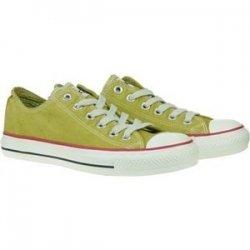 """Ботинки в стиле  """"гранж """".  Если хотите выглядеть более неординарно, вам..."""