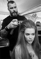 Как правильно выбрать лак для волос