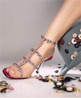 Женская обувь, которая не нравится мужчинам