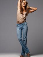 Как продлить жизнь любимым джинсам