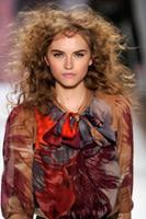 Советы по уходу за волосами с химической завивкой