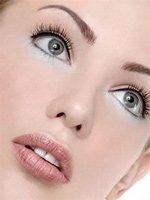 Идеи для сексуального макияжа для глаз