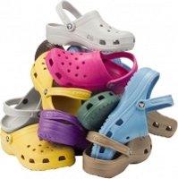 Преступления против моды: женская обувь