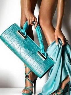 Как выбирать сумочку