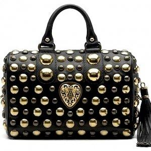 Как правильно заботиться о сумочке