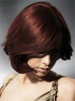 Советы по уходу за волосами для ленивых девчонок