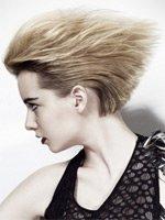 Словарик профессиональных средств для укладки волос