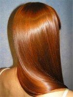 Натуральные домашние рецепты для лечения волос