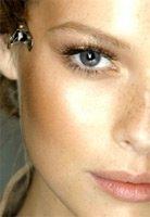 Секреты и советы: как правильно наносить основу под макияж