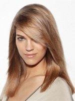 Как избежать сухости волос?