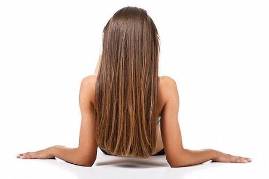 Причины выпадения волос и как с этим бороться в домашних