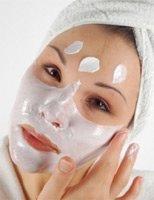 Рецепты масок для лица из натуральных ингредиентов