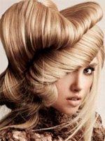 Как сделать цвет волос более стойким