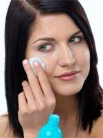 Малоизвестные советы, как избавиться от угревой сыпи