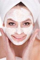 Домашние средства для удаления шрамов и пятен на лице