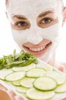 Легкие домашние маски для лечения воспаленных прыщиков