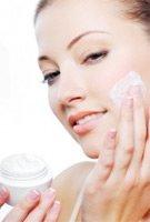 Как выбрать увлажняющее средство для кожи