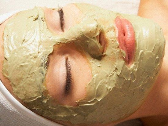 Средства для осветления кожи